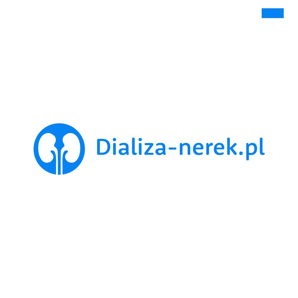 Portal dla osób dializowanych | Dializa nerek